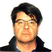 Johnathan Coleman's profile image