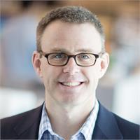 Doug Bottorff's profile image