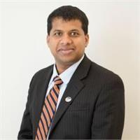 Sathish Anabathula's profile image