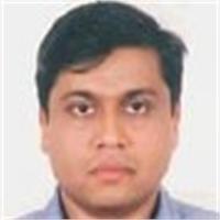Rajesh Sinha's profile image