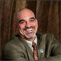 Salvatore Chiarelli's profile image