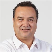 Emilio Morales's profile image