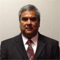 Frank Gallardo's profile image