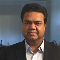 Soam Goel's profile image
