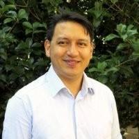Isaac Panzarella's profile image