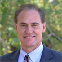 Jim Riley's profile image