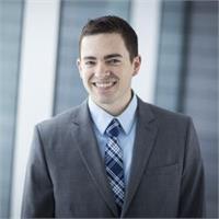 Brent Amelon's profile image