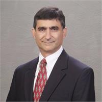 John Vernacchia's profile image