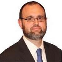 Eduardo Alcorta's profile image
