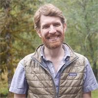 Andrew Haden's profile image