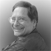 Herb Tull's profile image