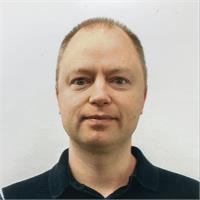 Aleksey Toporkov's profile image