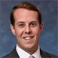 Michael Rooney's profile image