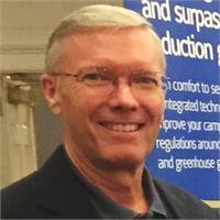 Thomas Carter's profile image