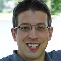 Adam Vesterholt's profile image
