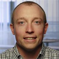 John Rathbone's profile image