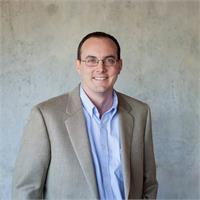 Jeff Easton's profile image