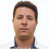 Mohammad Zadeh's profile image