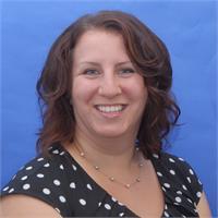 Emily Riskalla's profile image